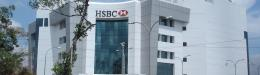HSBC boasts of second-largest common equity offering YTD