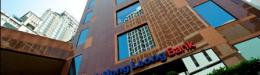 Hong Leong Bank pushing for 10% loan growth in FY15F