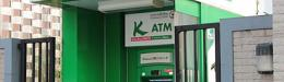 Kasikornbank net interest income climbs 3% QoQ in 3Q14