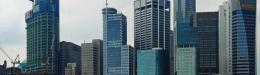 HK and Singapore banks fear losing key staff