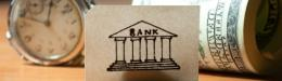 Australian banks\' domestic funding gap diminishing