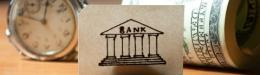 Australia banks suffering rising margin pressure
