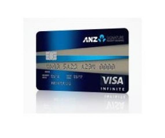 how to cancel an anz credit card