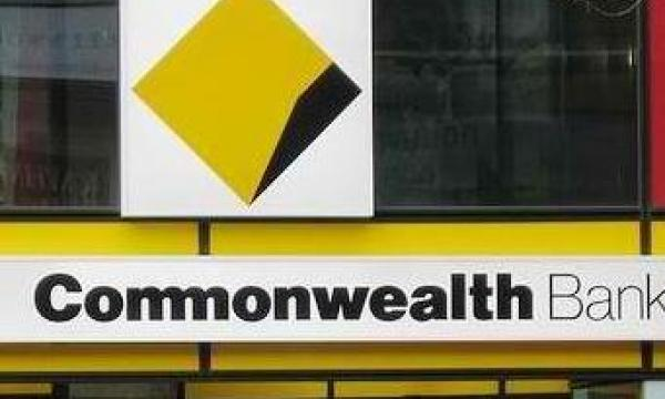 how to find your bsb number commonwealth bank app