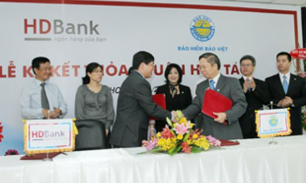 More Vietnam banks to list in stock exchange | Asian Banking