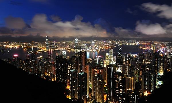 Hong Kong suspends e-wallet top-ups amidst fraud reports in