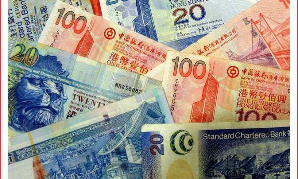 Interest on cash advances usaa photo 7