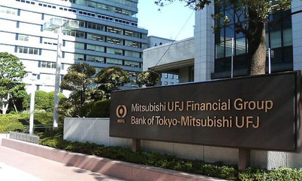 Bank Of Tokyo Mitsubishi Ufj Likely To Merge Its Thai