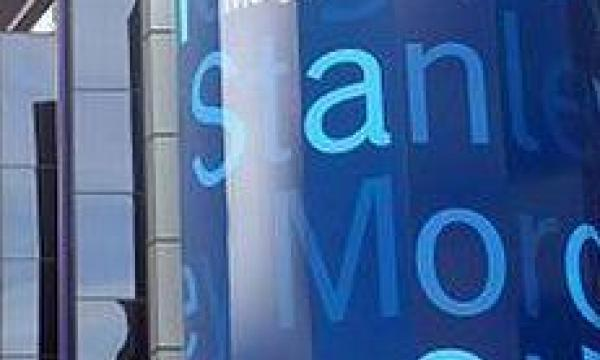 Morgan Stanley to do wholesale banking in Singapore | Asian Banking
