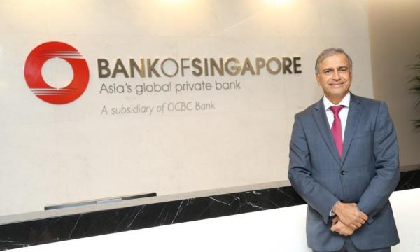 Bank Of Singapore Unveils Branch In Dubai International Financial Centre Asian Banking Finance