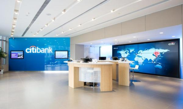 How Will Banks Branch Services Be Led By Digital Asian