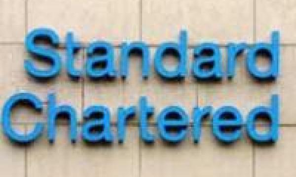 Standardchartered retirement solutions numbers