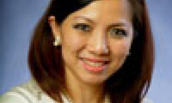 DBS hires Morgan Stanley banker Tan Su Shan | Asian Banking & Finance