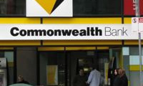 commonwealth bank financial advice