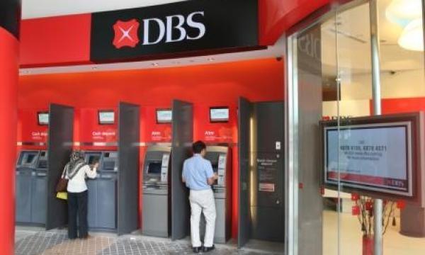 DBS unveils capital loan program to jump start small ...