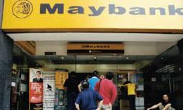 maybank target market Mobile trading capitalise on stock market view maybank's call and target price on steps to download the maybank investment bank's mobile trading.
