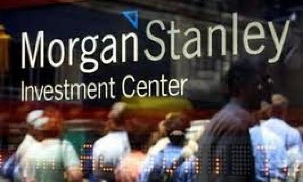 Morgan Stanley to put up Indonesian brokerage | Asian Banking & Finance