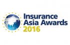 The inaugural Asian Banking and Finance Insurance Asia Awards 2016 now open for nominations