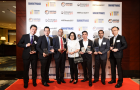 Asian Banking and Finance Awards 2017 recognises record number of winners