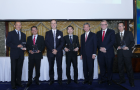 Asian Banking and Finance Awards 2016 honours more than 80 winning companies