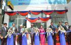 RHB Indochina Bank opens two more branches in Cambodia