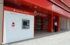 OCBC's net profit drops 27% to $902m in 3Q