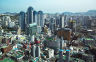 Korea\'s shrinking bad loan record at risk as SOHO loans turn sour