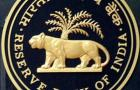 India\'s central bank governor to step down in September