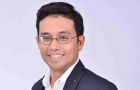 Krungsri\'s Sam Tanskul to reveal updates on global fintech at ABF\'s Digital & Open Banking Conference