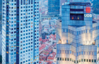 Property cooling measures threaten Singapore\'s healthy bank lending