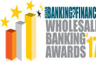 Asian Banking and Finance Wholesale Banking Awards 2017 now open for nominations