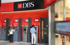 What's keeping DBS' loan growth up?