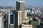 Bangladesh\'s banking industry remains under stress: S&P