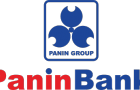 Panin Bank overhauls digital banking services for retail clients