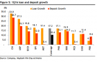 Philippine banks revel in breakneck consumer credit growth