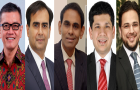 Islamic banks turn to digital to serve underbanked Asian markets