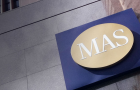 No significant funds from Myanmar firms, individuals in Singapore banks: MAS