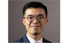 Michael Ho of Oliver Wyman to grace the 2019 ABF Digital Payments Summit