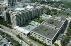 Inside Asian Development Bank\'s $118m modernisation programme