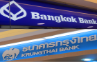 Thai banks\' bad assets soar in 1H16 as more SMEs use houses as collateral