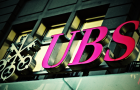 UBS to double China investment banking staff in 3-5 years