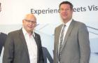 Wincor Nixdorf puts a spotlight on the future of cash and digitalisation