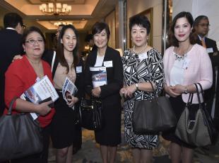 Asian Banking & Finance Awards 2015