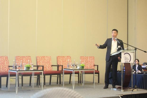 Retail Banking Forum 2017 - Jakarta Leg | Asian Banking