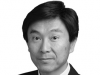 Eiichiro Yanagawa