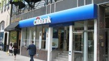 Citi rolls out real time liquidity sharing solution in APAC