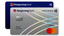 Hong Leong Bank, Mastercard launch debit card in Cambodia