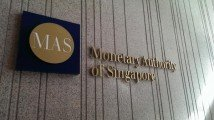 Singapore lifts dividend cap on local banks, financial companies
