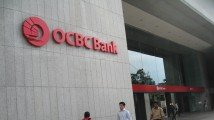 OCBC enables Singaporeans to directly view, pay tax in digital bank platform