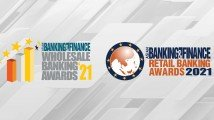 Get to know the winners of the Asian Banking & Finance Wholesale and Retail Banking Awards 2021